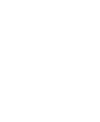A_BCorp_logo_White Transparent 07Jan16